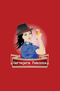 Cervejaria Feminina