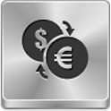 Intents App - Logo