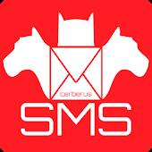 Cerberus SMS client