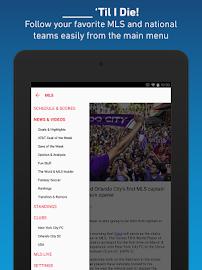 MLS Screenshot 10