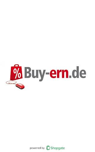 buy-ern