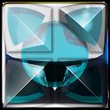 snake Next Launcher Theme icon