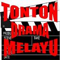 Tonton Drama Melayu icon
