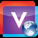 Vbuzzer web call