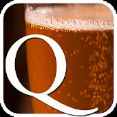 Quikpeg