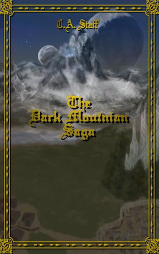 The Dark Mountain Saga Event
