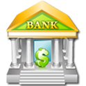 SMSBanking 2 icon
