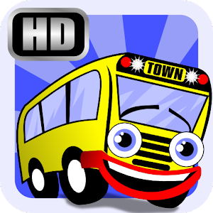 Bus Song Free for PC and MAC