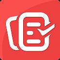 UtilKit - a utility tool kit icon