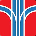 Hong Kong Tramways (Official) icon