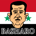 Basharo Talk icon