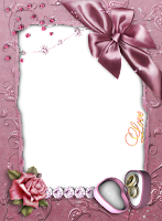 Screenshot of Romantic Photo Frames