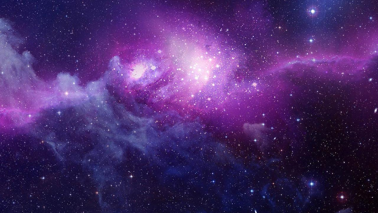 Space Wallpaper App