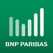 Turbo App BNP Paribas