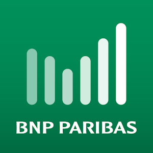 app turbo app bnp paribas apk for windows phone android games and apps. Black Bedroom Furniture Sets. Home Design Ideas