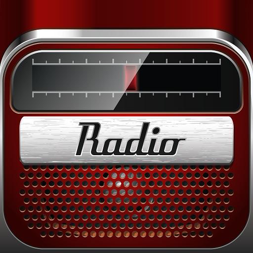 Радио Команда 運動 App LOGO-APP試玩