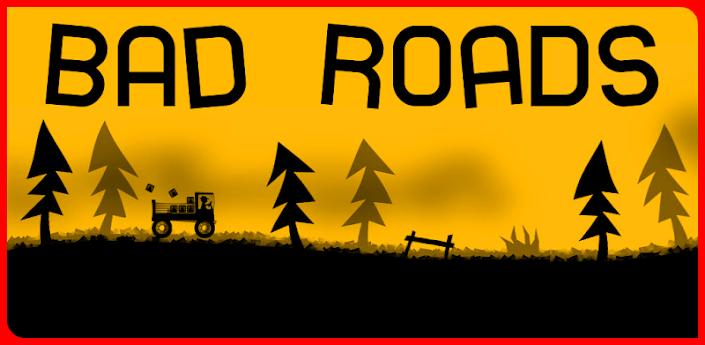 [ANDROID - JEU : BAD ROADS] Un petit jeu de transport simple et fun [Gratuit] W9Ez0yst8Q-MF2uZGYeYkH2ZjWZMeQ5fXjOWYbl14Z-1rTiWYrlQZdoY1ZxYX7Mz4BBZ=w705
