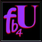 FB4U v12