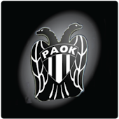 Paok News & Voices &Wallpapers