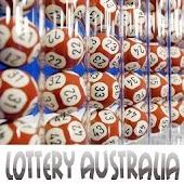 Australian Lotto & Powerball