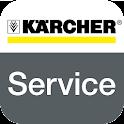 Service App icon