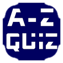 A-Z Quiz po polsku icon