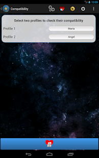 玩生活App|Horoscope Pro免費|APP試玩