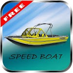 Speed Boat 3.0 Apk