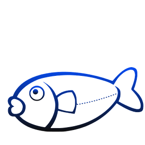 Whack-A-Fish
