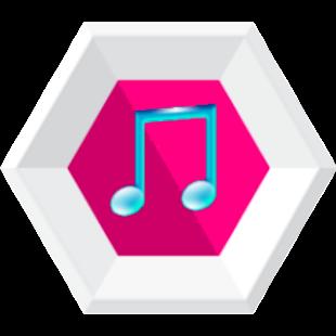 Enjoy Music Download