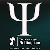 Psychiatry UoN