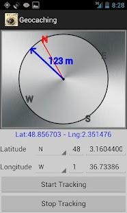 LBT PocketFinder personal GPS locator review - CNET