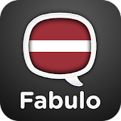 Learn Latvian - Fabulo