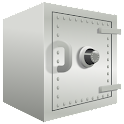 Password Safe icon