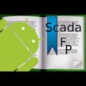 EBookDroid Scada FontPack icon