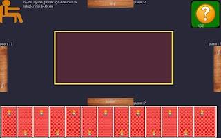Screenshot of Online Batak (kaVHe.com)