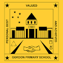 Gordon Primary School icon