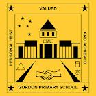 Gordon Primary School icon