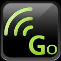 아이고 팟: 사용방법 가장 쉬운 팟캐스트+음악방송 icon