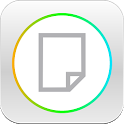 iInvoices: Invoices & Budgets icon