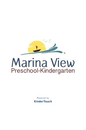 Marina View Preschool