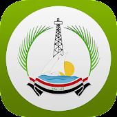 ديوان محافظة البصرة
