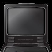 TV Premieres