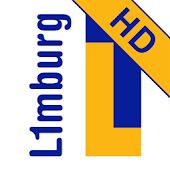 L1 HD