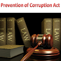 Corruption Prevention Lw-India icon