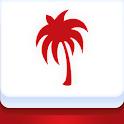 Palma - Turistična Agencija icon