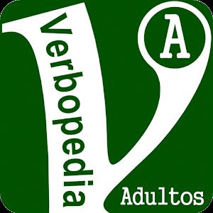 Verbopedia Adultos 健康 App LOGO-硬是要APP