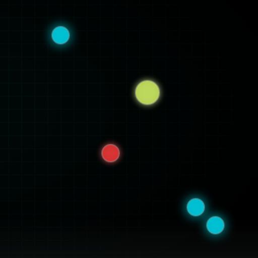 觸摸技巧遊戲 策略 App LOGO-APP開箱王