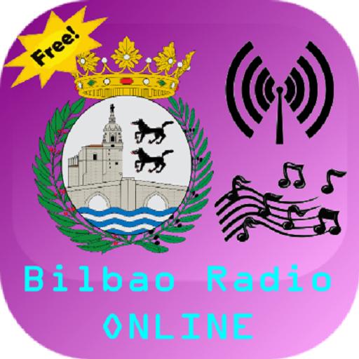 Bilbao Radio