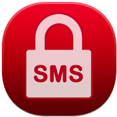 Secure Messenger encrypted SMS
